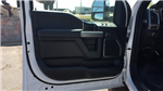 2018 F-350 Crew Cab 4x4,  Pickup #JEB16793 - photo 12