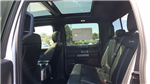 2018 F-350 Crew Cab 4x4,  Pickup #JEB16793 - photo 28