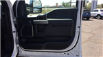2018 F-350 Crew Cab 4x4,  Pickup #JEB16793 - photo 39
