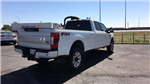 2018 F-350 Crew Cab 4x4,  Pickup #JEB16793 - photo 2