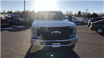 2018 F-250 Super Cab 4x4, Pickup #JEB19696 - photo 3