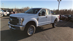 2018 F-250 Super Cab 4x4, Pickup #JEB19696 - photo 4