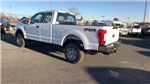 2018 F-250 Super Cab 4x4, Pickup #JEB19696 - photo 6