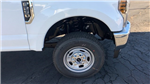 2018 F-250 Super Cab 4x4 Pickup #JEB29157 - photo 10