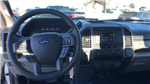 2018 F-250 Super Cab 4x4 Pickup #JEB29157 - photo 25