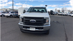 2018 F-250 Crew Cab 4x4, Pickup #JEB51033 - photo 3