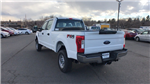 2018 F-250 Crew Cab 4x4, Pickup #JEB51033 - photo 6