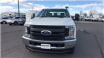 2018 F-250 Crew Cab 4x4, Pickup #JEB51034 - photo 3
