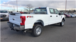 2018 F-250 Crew Cab 4x4, Pickup #JEB51034 - photo 2