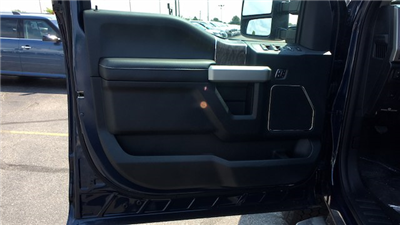 2018 F-250 Crew Cab 4x4,  Pickup #JEB51229 - photo 13