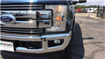2018 F-250 Crew Cab 4x4,  Pickup #JEB51229 - photo 10