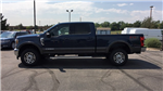 2018 F-250 Crew Cab 4x4,  Pickup #JEB51229 - photo 4