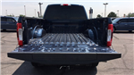 2018 F-250 Crew Cab 4x4,  Pickup #JEB51229 - photo 33