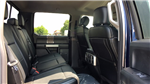 2018 F-250 Crew Cab 4x4,  Pickup #JEB51229 - photo 37