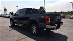 2018 F-250 Crew Cab 4x4,  Pickup #JEB51229 - photo 5