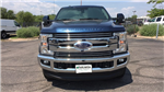 2018 F-250 Crew Cab 4x4,  Pickup #JEB51229 - photo 9