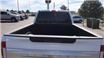 2018 F-350 Crew Cab 4x4,  Pickup #JEC24743 - photo 29