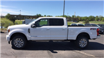 2018 F-350 Crew Cab 4x4,  Pickup #JEC24743 - photo 5