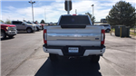 2018 F-350 Crew Cab 4x4,  Pickup #JEC24743 - photo 7