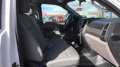 2018 F-250 Regular Cab 4x4,  Pickup #JEC26638 - photo 24