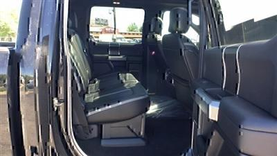 2018 F-350 Crew Cab 4x4,  Pickup #JEC40732 - photo 36