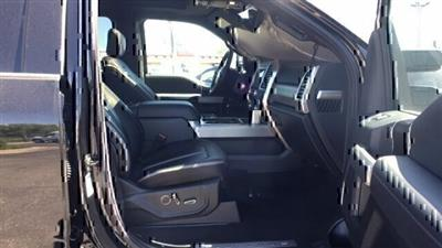 2018 F-350 Crew Cab 4x4,  Pickup #JEC40732 - photo 39