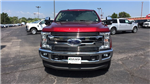2018 F-350 Crew Cab 4x4,  Pickup #JEC57730 - photo 3