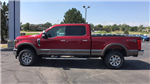 2018 F-350 Crew Cab 4x4,  Pickup #JEC57730 - photo 5