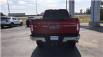 2018 F-350 Crew Cab 4x4,  Pickup #JEC57730 - photo 7