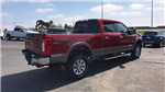 2018 F-350 Crew Cab 4x4,  Pickup #JEC57730 - photo 2