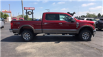 2018 F-350 Crew Cab 4x4,  Pickup #JEC57730 - photo 8