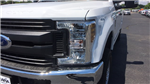 2018 F-250 Super Cab 4x4,  Pickup #JEC63365 - photo 10