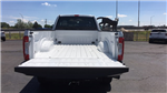 2018 F-250 Super Cab 4x4,  Pickup #JEC63365 - photo 29