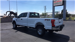 2018 F-250 Super Cab 4x4,  Pickup #JEC63365 - photo 5