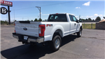 2018 F-250 Super Cab 4x4,  Pickup #JEC63365 - photo 2