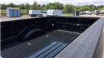 2018 F-350 Crew Cab 4x4,  Pickup #JEC78973 - photo 27