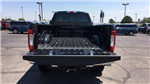2018 F-350 Crew Cab 4x4,  Pickup #JEC78973 - photo 29