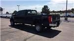 2018 F-350 Crew Cab 4x4,  Pickup #JEC78973 - photo 5