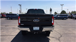 2018 F-350 Crew Cab 4x4,  Pickup #JEC78973 - photo 6