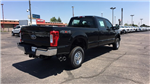 2018 F-350 Crew Cab 4x4,  Pickup #JEC78973 - photo 2