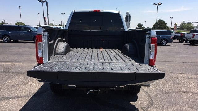 2018 F-250 Crew Cab 4x4,  Pickup #JED00704 - photo 32