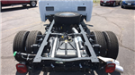 2018 F-350 Crew Cab DRW 4x4,  Cab Chassis #JED00713 - photo 24