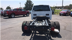 2018 F-350 Crew Cab DRW 4x4,  Cab Chassis #JED00713 - photo 7