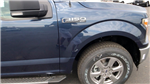 2018 F-150 Crew Cab 4x4 Pickup #JFA17448 - photo 101