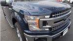 2018 F-150 Crew Cab 4x4 Pickup #JFA17448 - photo 103