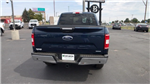 2018 F-150 Crew Cab 4x4 Pickup #JFA17448 - photo 23