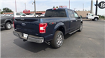 2018 F-150 Crew Cab 4x4 Pickup #JFA17448 - photo 25