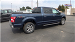 2018 F-150 Crew Cab 4x4 Pickup #JFA17448 - photo 26