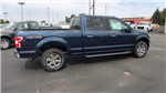 2018 F-150 Crew Cab 4x4 Pickup #JFA17448 - photo 27