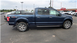 2018 F-150 Crew Cab 4x4 Pickup #JFA17448 - photo 28